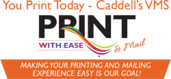 You Print Today - business Cards